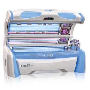 Tanning Beds Club Sun Tanning Amp Sunless